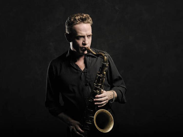 Festival de Jazz (Arenys de Mar)