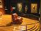 Casa-Museu Dalí