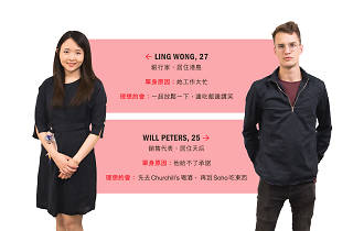 undateables 3_zh_ling&will