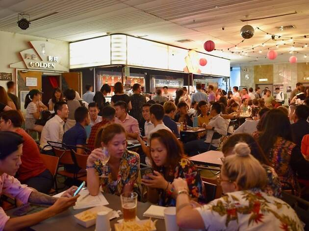 8 Best Quiz And Trivia Nights In Singapore