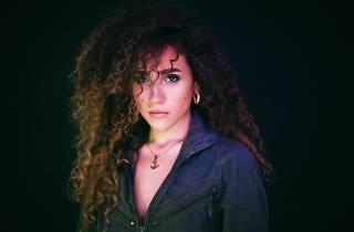Lauren Nine
