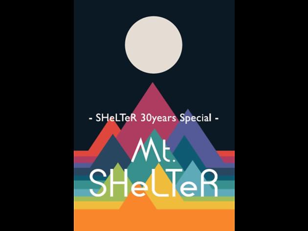 Mt.SHeLTeR