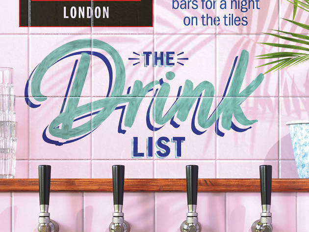 2538 COVER Drink List.indd