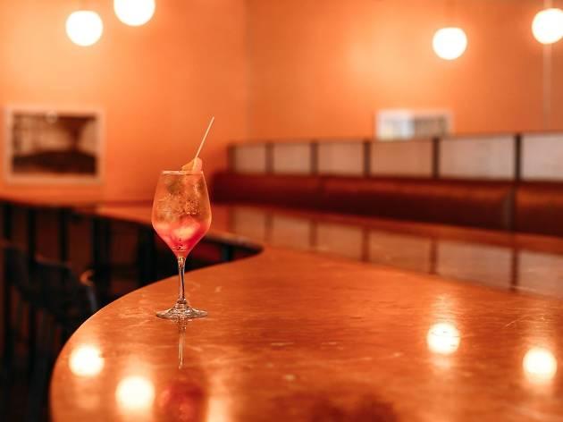 Bar Cicchetti