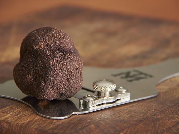 Truffles generic