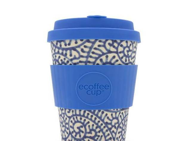 Ecocoffee Cup
