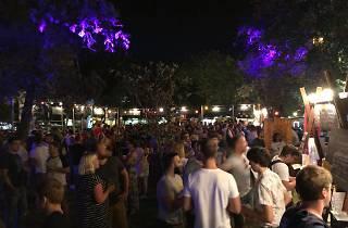 Zadar Craft Beer Festival