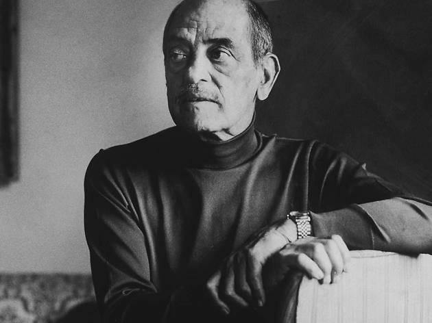 Retrospectiva de Buñuel vai exibir filmes nunca estreados em Portugal