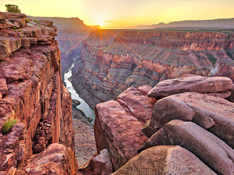 The best outdoor adventure in every state