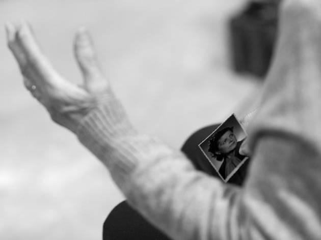 Grec 2019: Càsting Giulietta