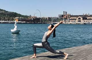 Yoga4Med
