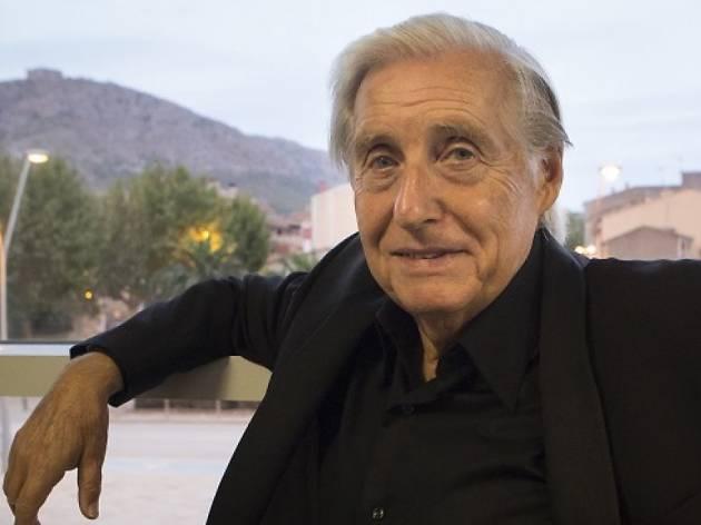 Joaquín Achúcarro