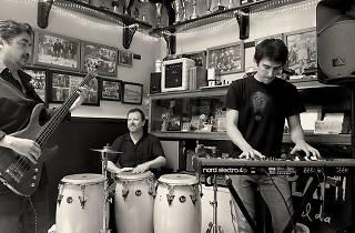 Matizz Band