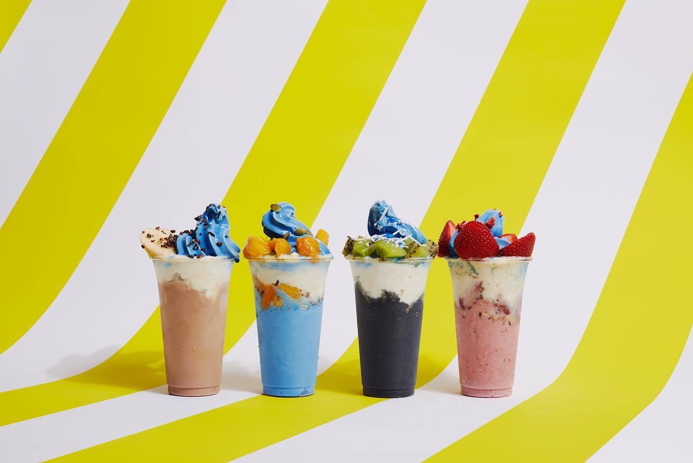 Best ice cream in Tokyo – updated