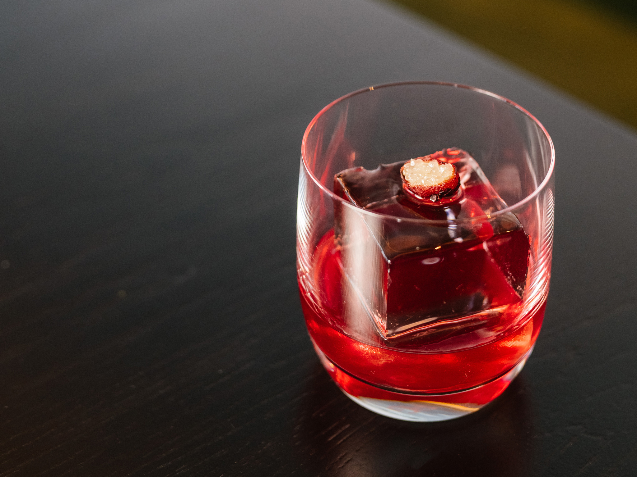 These are the 36 best cocktails in the world