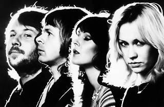 ABBA, BCN English Choir