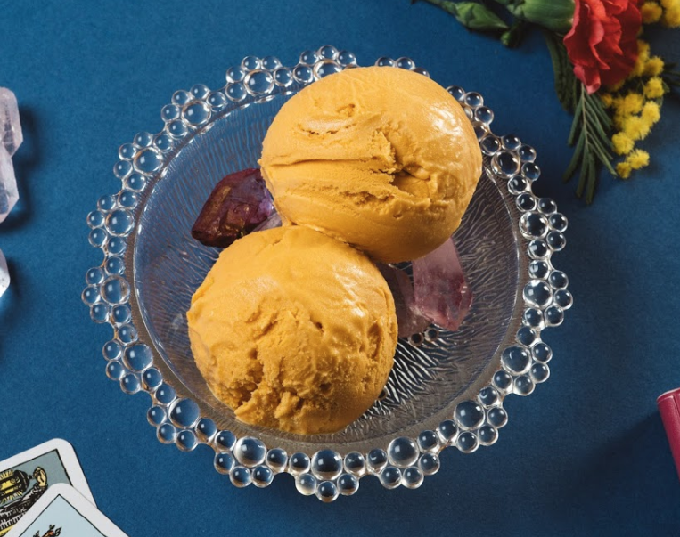 Natas ice cream