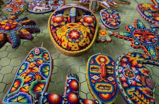 Museo Indígena