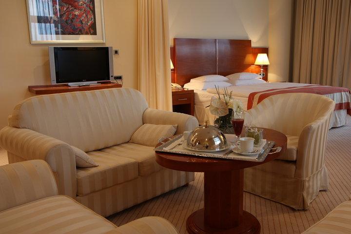 Hotel Antunović