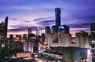 24時間都市?中国政府がナイトライフを盛り上げる計画を発表