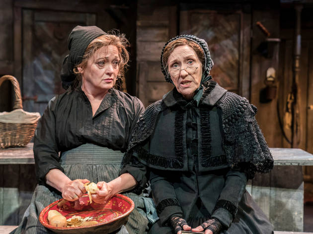 32% off 'Fiddler on the Roof'