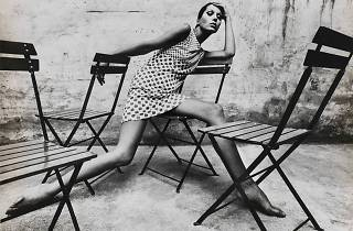 © Oriol Maspons