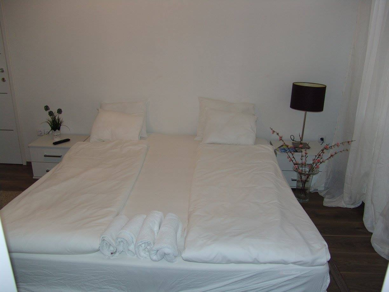 Hotel Maksimir