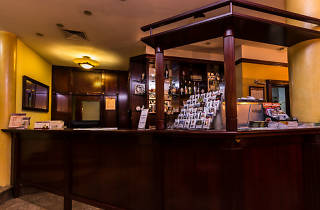 Hotel Meridijan 16