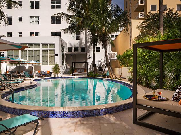 Generator Miami   Hotels in Miami Beach, Miami