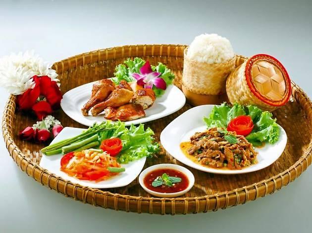 Thai Sep