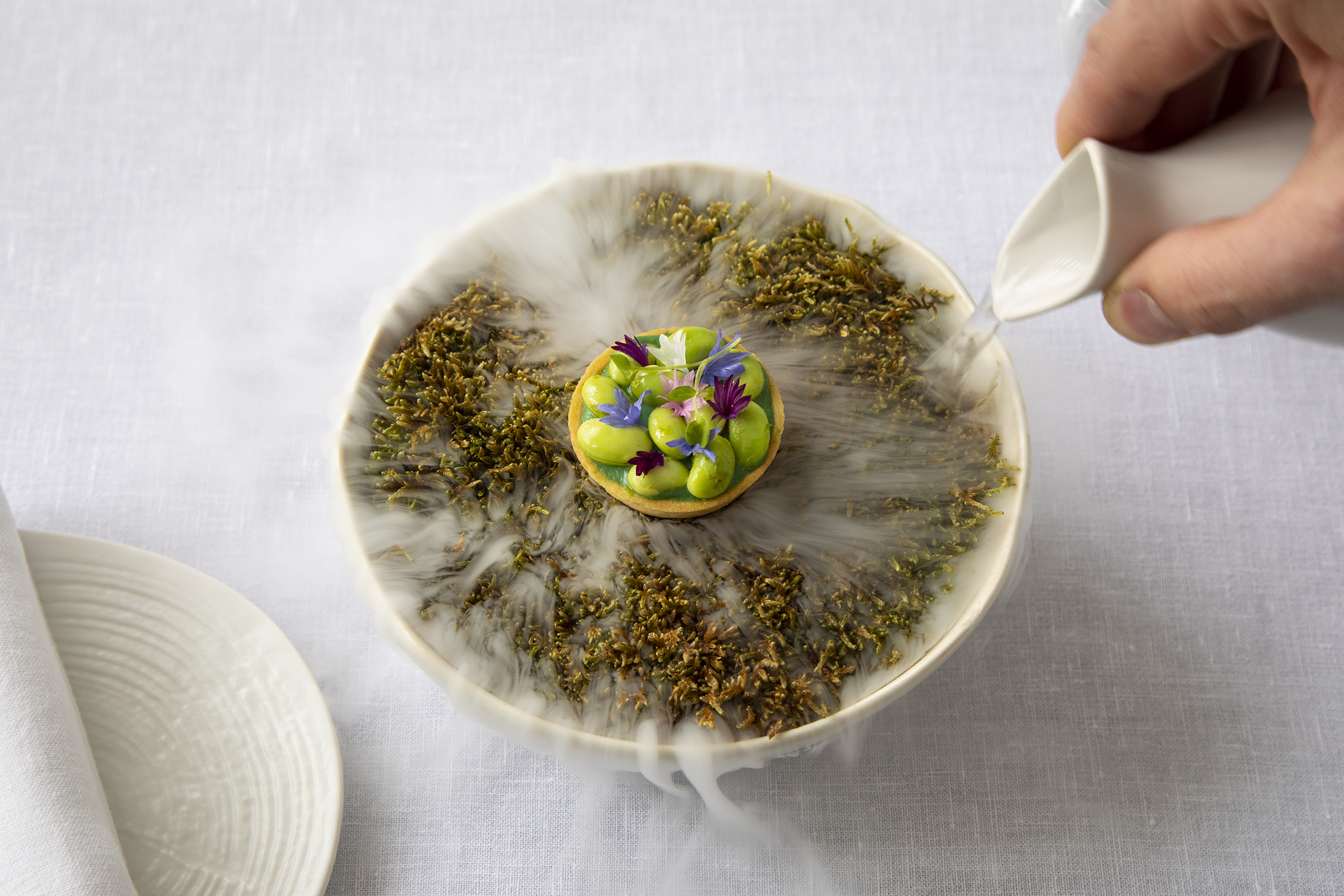 Restaurant of the week: Xier