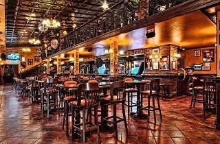 The Movie Pub