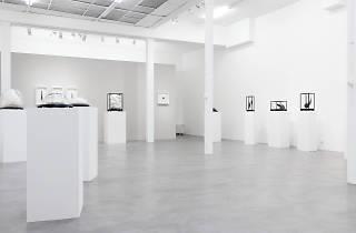 © Galerie Particulière