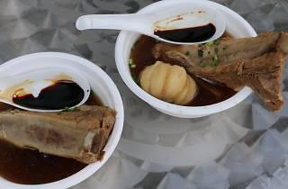 Malaysia Makan Fest