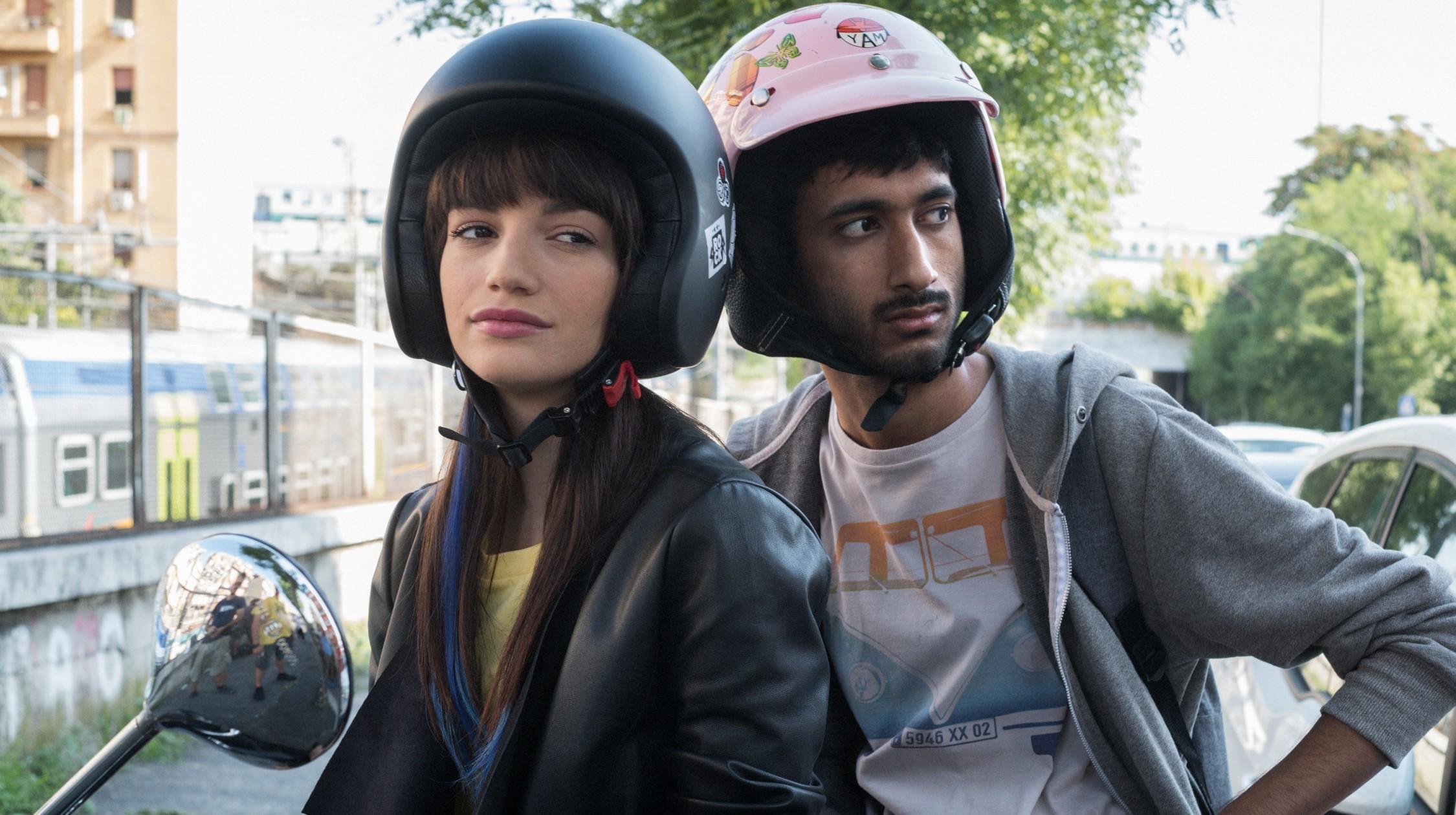 Lavazza Italian Film Festival