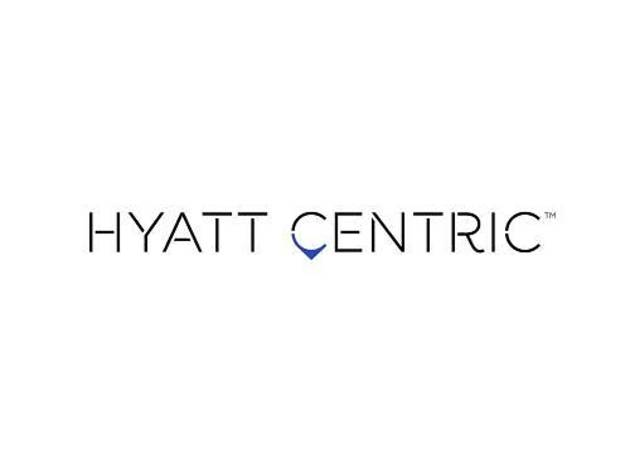 Hyatt Centric 39th & 5th New York