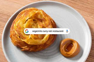 Signature Searches: Roti