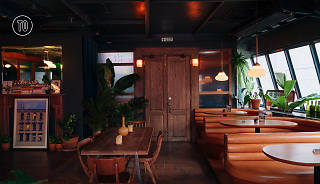 Mutual Bar 05