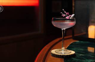Mutual Bar 06