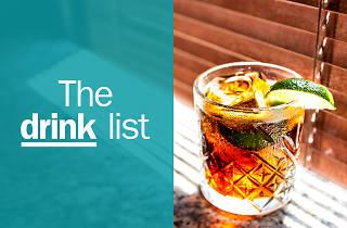 The Drink List_2