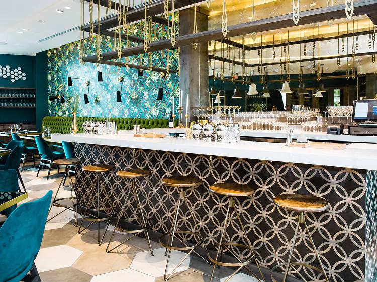 The best Wynwood restaurants that'll blow your mind