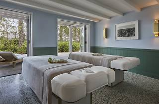 The Spa at Four Seasons Hotel at The Surf Club