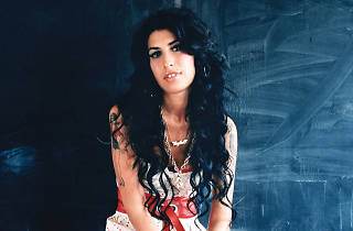Time Out Croatia presents British Music Film Week: Amy