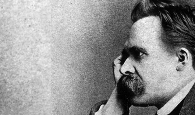 Nietzsche Niṣleri: Düṣünceler, Duygularımızın Gölgesidir