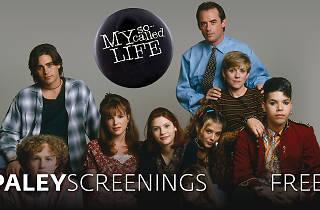 'My So-Called Life' 25th Anniversary Screenings