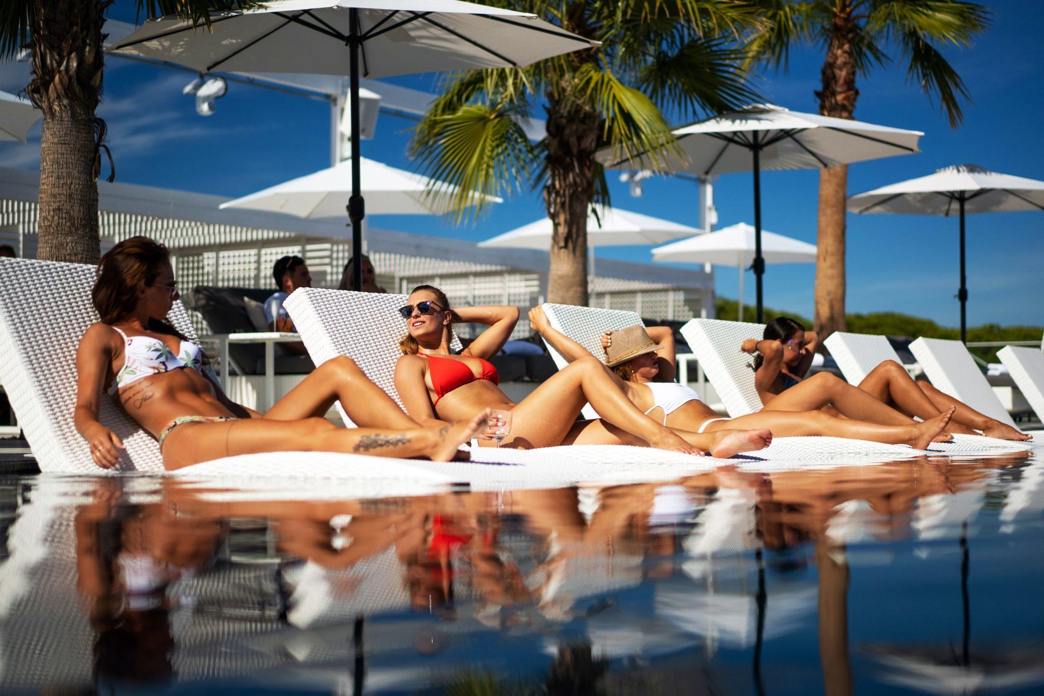 bares no Algarve