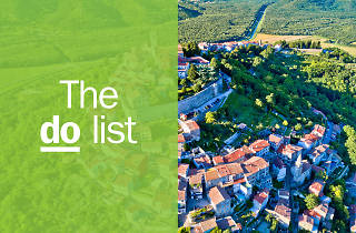 Motovun do list