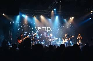 temp.