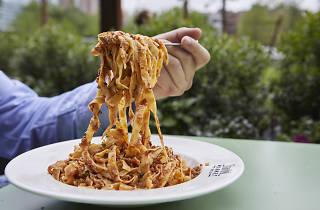 Michael Schlow's Italian Kitchen