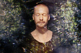 Sebastian Mullaert